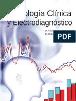 Audiologia Clinica y Electrodiagnostico Resumida.pdf