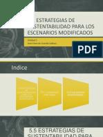 desarro0llo sustentable unidad  5.pptx