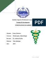 Staphylococcus aureus.docx