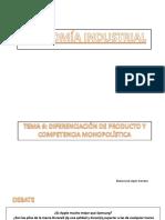 TEMA 6 Economía industrial.pdf