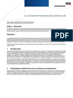 Dielectric-Analysis-of-Power-Transformers-Article-2015-ESP.pdf