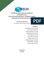informe de labor social.docx