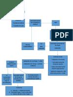 cuadro adopción internacional de menores 2.pdf