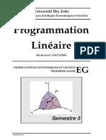 programmation-lineaire-tifawt.com.pdf