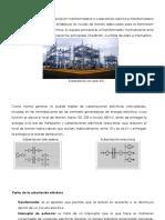 subestaciones tipo AIS.pptx