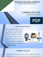 TURBINA PELTON.pptx
