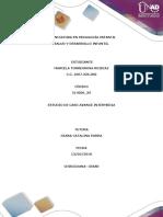 TRABAJO DE DESARROLLO INFANTIL LACTANCIA PASO 4.docx