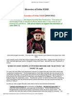Anti-Pope John XXIII was a Freemason_.pdf