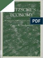 Sedgwick P Nietzsche's Economy Modernity Normativity & Futurity 07.pdf