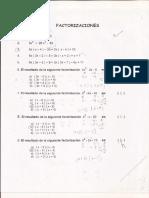 EJERCICIOS ALGEBRA RESUELTOS1.pdf