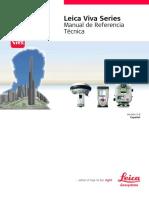 772943_Leica_Viva_TechRef_v5-6-0_es.pdf