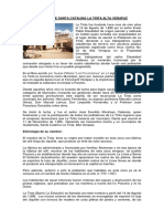 HISTORIA DE SANTA CATALINA LA TINTA ALTA VERAPAZ.docx