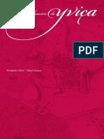 Libro_murallas_Ibiza_cast.pdf