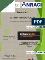 3.-Presentación--VORTEX-V07.03.19