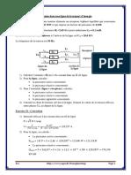 Chute-de-tension-dans-une-ligne-de-transport-denergie.pdf