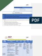 PLANEACION DIDACTICA Fundamentos UNIDAD 3.docx