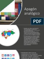 Apagón analógico.pptx
