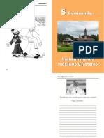 Caminando 5.pdf