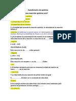 guia de estudio de quimica.pdf