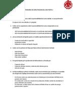 CUESTIONARIO DE EXPLOTACION DEL GAS PARTE 2.pdf