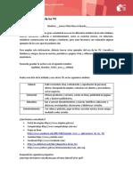 JuarezPlata_MrcoEduardo_ M1S1_usos_y_utilidad.docx