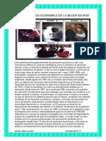 PROBLEMA DESIGUALDA.docx