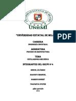 proceso de manufactura investigacion pdf.pdf