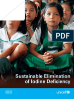 Sustainable_Elimination_of_Iodine_Deficiency_053008(1).pdf