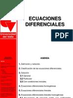 1. Ecuaciones diferenciales.pptx