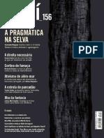 Piauí - Edição 156 (2019-09)