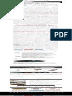 Screenshot 2019-12-09 at 12.05.34 PM.pdf