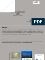 DCSM_U3_A1_FDGI.pptx