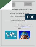 DCSM_U3_A2_FDGI..docx