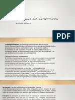 material de apoyo Derecho Adm II S4-5.pptx
