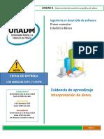 U2_EA_Interpretación de datos 2019_S1_B2[93].docx