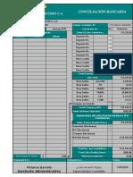 Formato-Conciliacion-Bancaria.xls