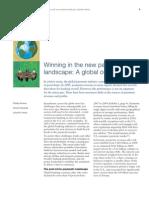 FS New Payments Landscape MoP7