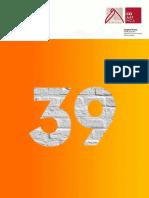 Libro de precios 2015 PDF Revisado