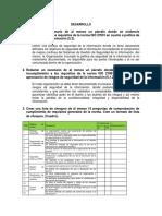 Respuestas Examen VF.docx