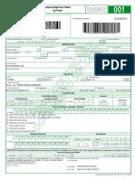 RUT CDA  AUTOMAS.pdf
