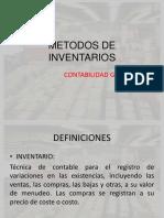METODOS DE INVENTARIOS-2014.pptx