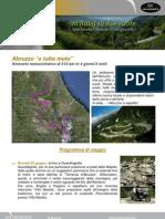 TourMoto Abruzzo
