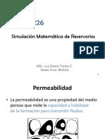 permeabilidad simu.pdf