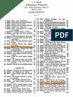 Bach - johannes passion.pdf