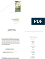 economia ambienal.pdf