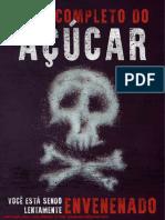 O Guia Completo Do Açúcar.pdf