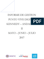 Informe Pvd 2017 Anda Lucia