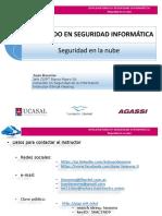 PPT Clase 1 .pdf