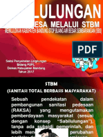 STBM Sabilulungan SBS