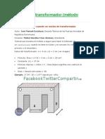 Cálculo de transformador.docx